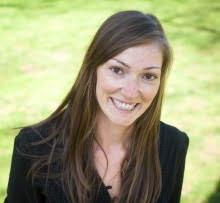 Alison Holmes Senior Consultant