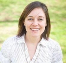 Dr Debbie Fletcher Senior Consultant