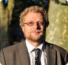 Andy Grant Principal Consultant
