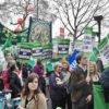 Green_Party_protestors