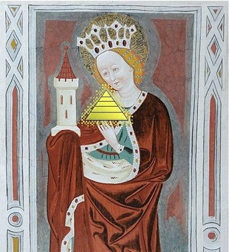 Byzantine_CROP