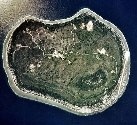 436px-Nauru_satellite