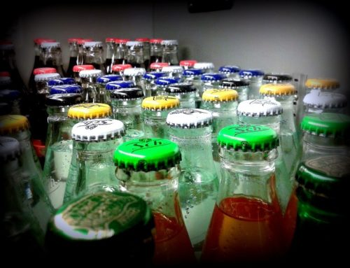 The sweet hereafter: implications of the UK's sugar tax