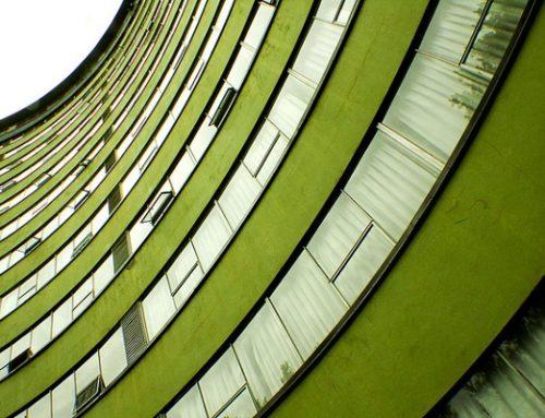 The circular economy: inspiration or buzz phrase?