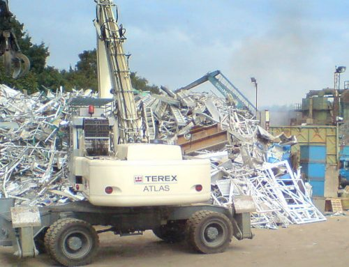Wall-to-wall coverage: What new EA guidance means for waste sites